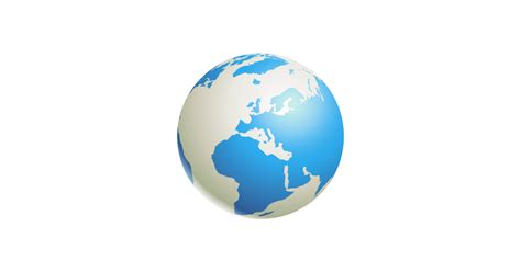 planet earth world globus illustration  vector