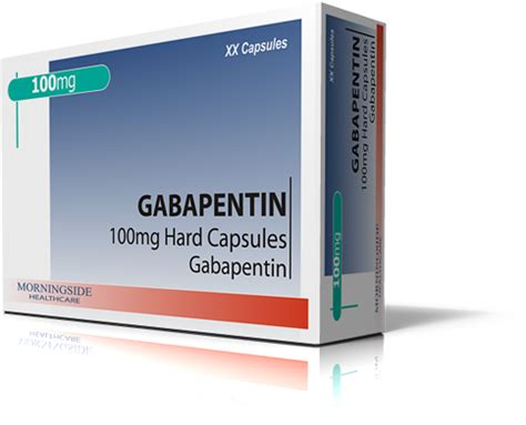how can a take gabapentin how to use gabapentin for neuropathic