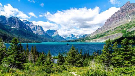 glacier national park the beauty of nature glacier national park impressive