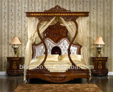 bedroom sets fabric bed with bed stands royal round bed italian royal wooden bedroom furniture luxury upholstered
