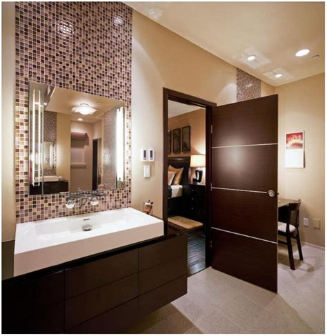 bathroom vanity atlanta bathroom vanity cabinets atlanta ga cabinet the best