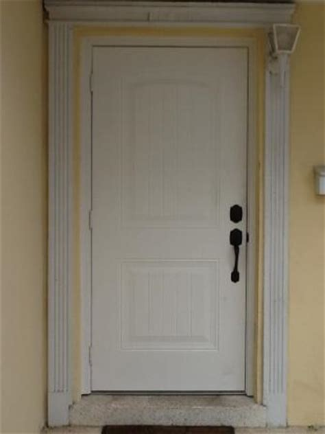 Hurricane Exterior Doors Florida Hurricane Impact Doors In Florida Js Construction 2 Llc