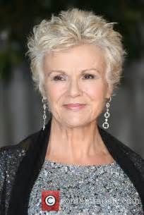 julie walters hairstyle julie walters ee british academy film awards bafta
