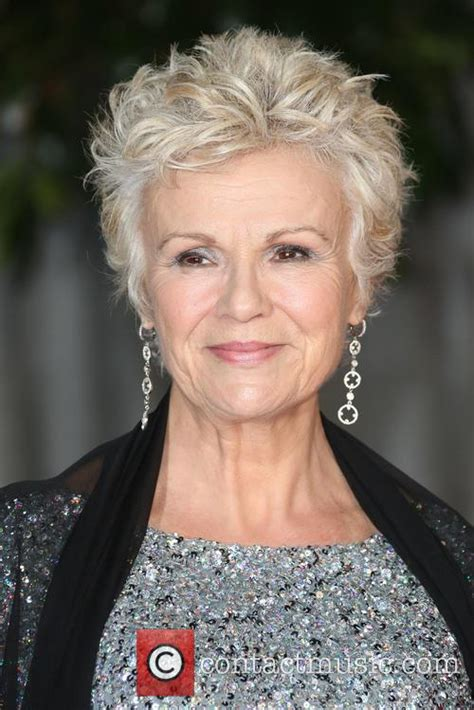 julie walters julie walters ee british academy film awards bafta