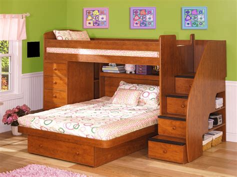 solid mahogany bedroom furniture solid wood bedroom furniture for kids 20 tips for best