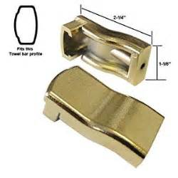 sterling shower doors parts sterling by kohler shower door towel bar brackets