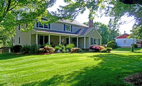 Kelly S Landscaping Lawn Care Milford Ct Kelly S S Landscaping