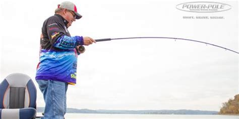 advanced product review livingston lures pro ripper