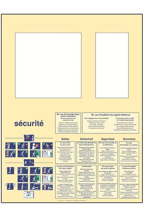 r駸erver une chambre en anglais 2i h 212 tel porte plan et tarifs pour affichage en