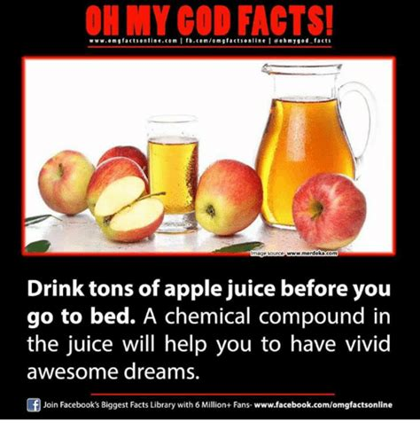 drinking apple juice before bed 25 best memes about apple juice apple juice memes
