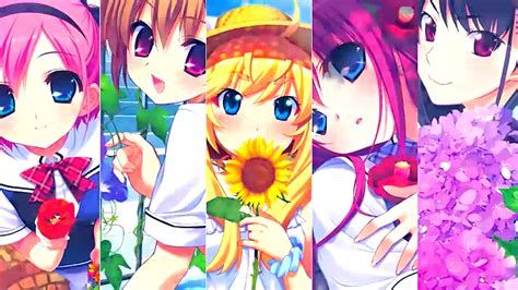 fruit of grisaia the fruit of grisaia free codex pc