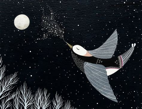 paint nite newton 540 best images about pajaritos a volar on