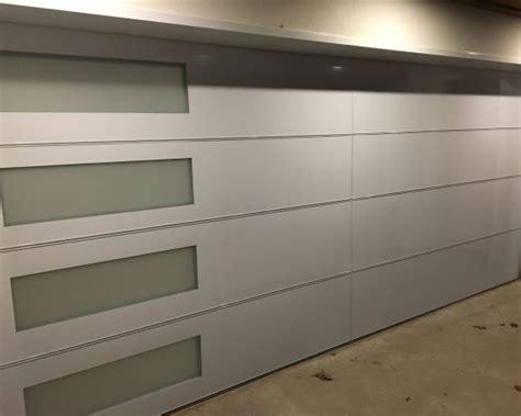 Riverside Garage Door Repair Deco Valex All About Garage Door