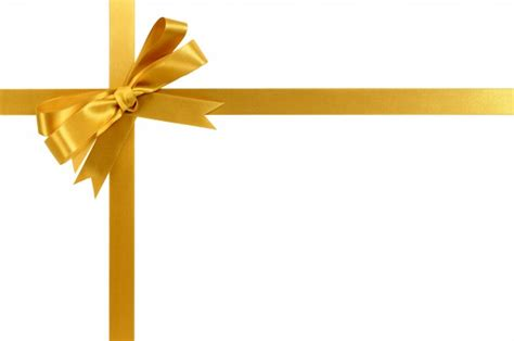Pita Vintage Design Wraping Gift Ribbon Gulung Bungkus Kado bow for a gift photo free