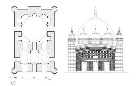 context bd atiya mosque  tangail