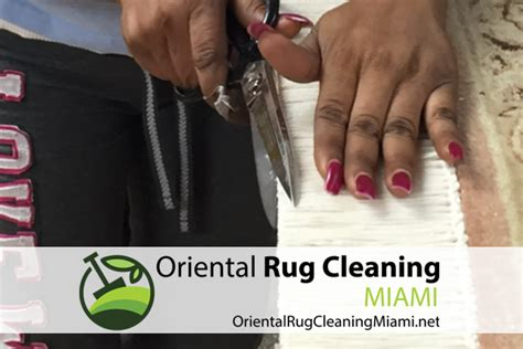 rug cleaning miami how to find professional rug restoration services in miami