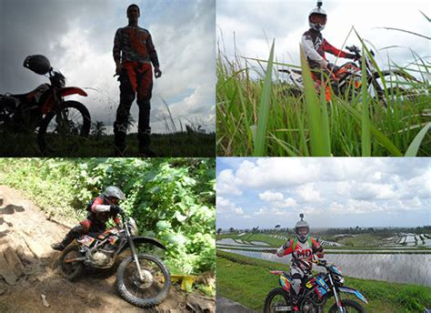 bali enduro  day dirt bike tours
