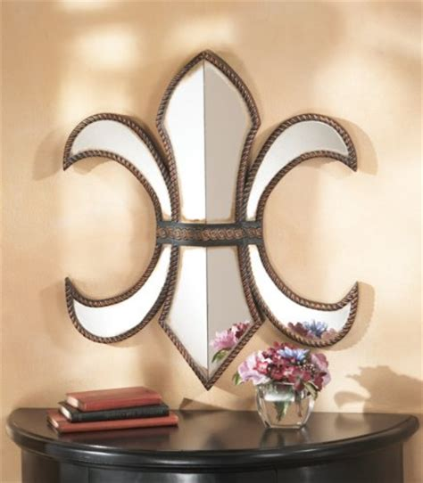 Fleur De Lis Home Decor by 404 Squidoo Page Not Found