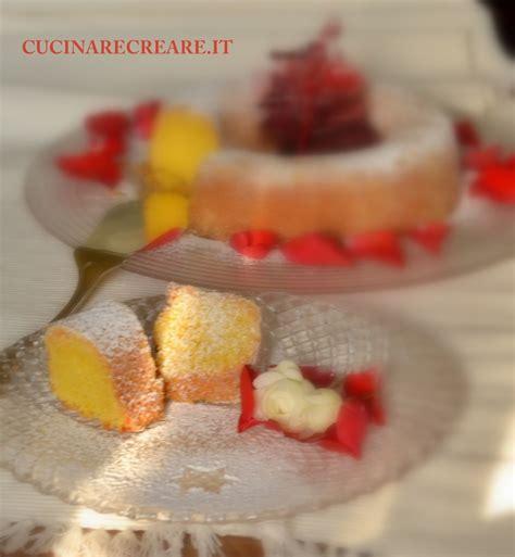 torta mantovana ricetta originale torta mantovana junglekey it immagini