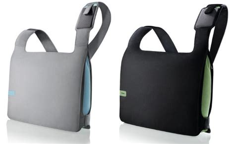 Top 7 Designer Accessories by Laptop Bags Bsit 3a