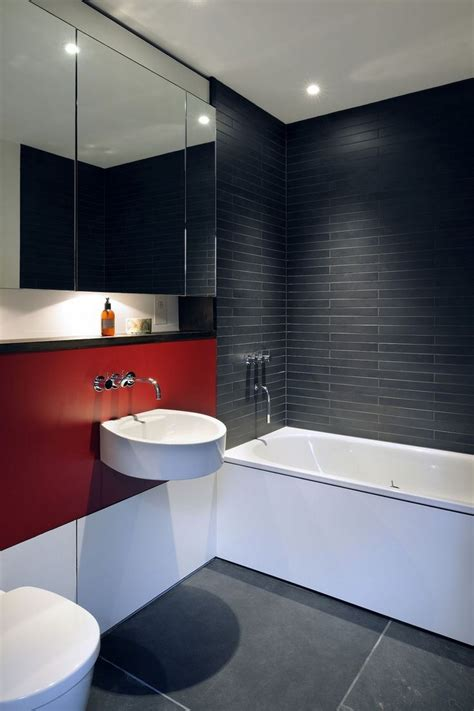 Start The Year With The Right Foot With The Bathroom Tile