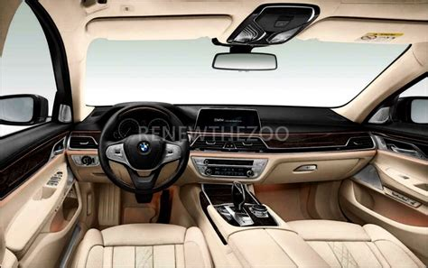 bmw  suv  redesign release date