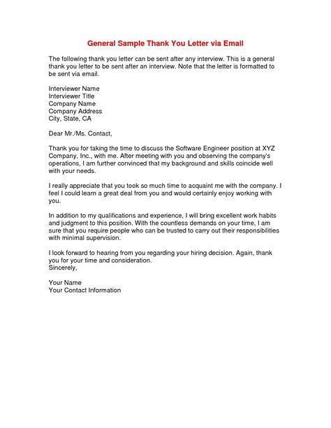 thank you letter after unsuccessful template letter unsuccessful new sle