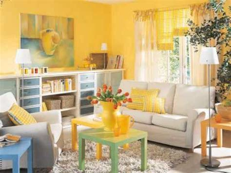 home decor yellow yellow decorative home decorating ideas yellow home
