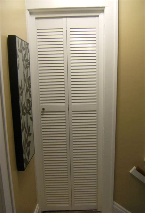 Closet Bifold Door Sizes Bifold Closet Door Sizes Home Design Ideas
