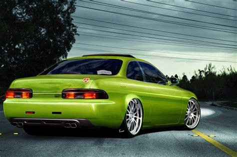 lexus sc400 tuned 1000 images about jdm on