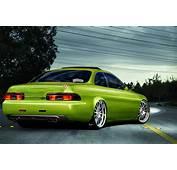 Lexus SC 300 Picture  105788 Photo Gallery