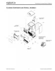 submersible well wiring diagram html submersible car wiring diagrams manuals