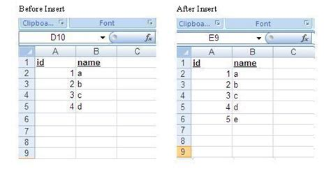 format excel file using c format excel file using vb net export gridview to word