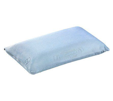 Sleepys Pillows by 1000 Images About Sleepys Pillows On
