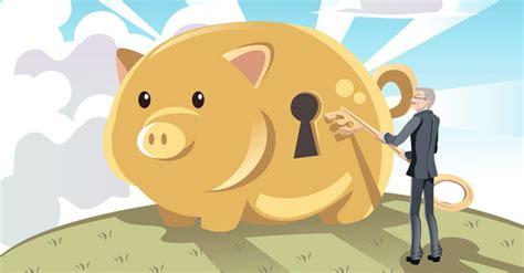 come aprire cassetto fiscale tassazione sulle obbligazioni bancarie cosa sapere