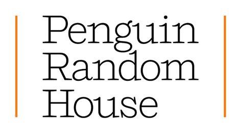 penguin random house jobs 2017 summer internships findinternships com