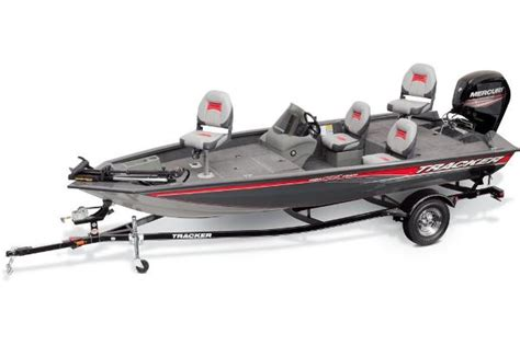 bass tracker boats for sale in south carolina bass tracker boats for sale in columbia south carolina
