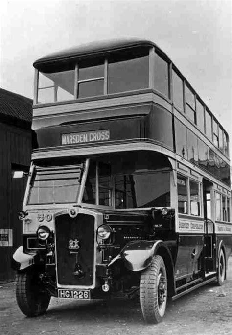 images  buses  pinterest transportation buses  double decker bus