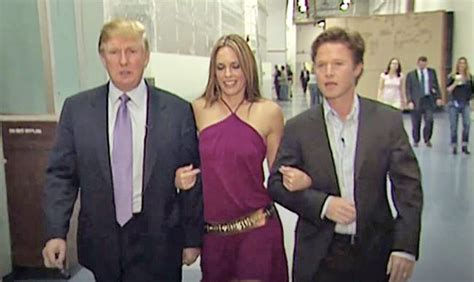 videos access hollywood donald trump was recorded making disgusting remarks about women
