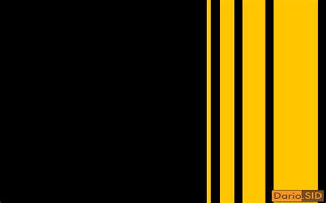 black and yellow black and yellow background 183 free stunning