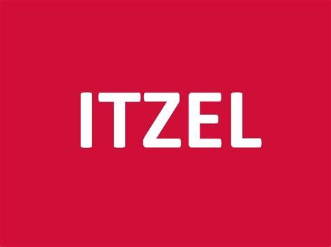 imagenes surrealistas y su significado significado de los nombres itzel significado del