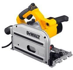 Dewalt Dw735x Two Speed Thickness Planer Package Dewalt