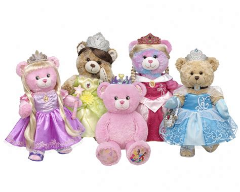 build a bead build a workshop launches disney princess and