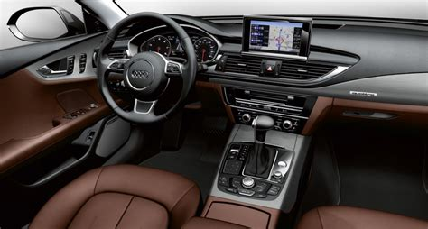 Google will put Android in cars in 2014. Audi, GM, Honda are on board