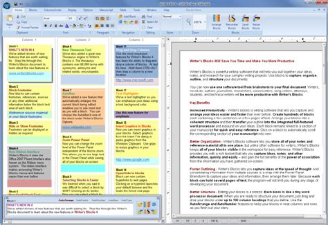 Free Essay Writing Software by Creative Writing Book Free Loadcrackfirm