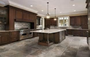 Related post with kitchen vinyl flooring kitchen vinyl flooring jpg