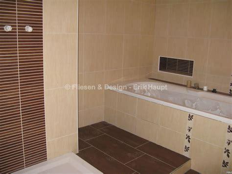 beste der fliese fã r badezimmer fliesen schwarz glanzend 30x60 das beste aus wohndesign