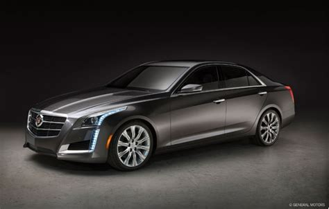 win a cadillac win a cadillac cts with ebay motors sweepstakes the news