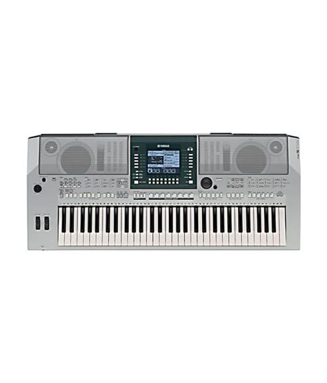 Lcd Keyboard Yamaha Psr S710 yamaha digital keyboard psr s710 buy yamaha digital keyboard psr s710 at best price in