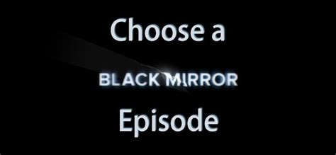 black mirror be right back reddit which quot harry potter quot character are you based on your
